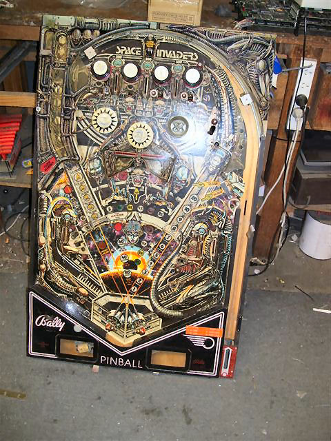 space invaders playfield 001